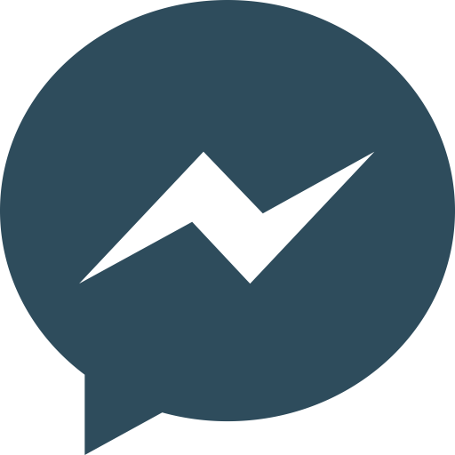 usar o Messenger